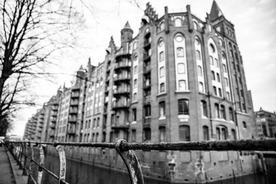 Hamburg2016_042