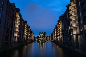 Hamburg2016_044