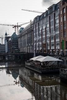 Hamburg2016_057