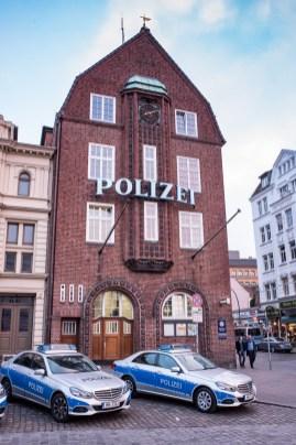 Hamburg2016_060