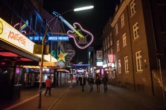 Hamburg2016_069