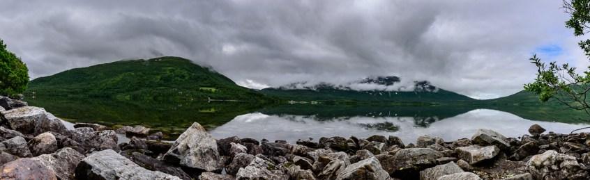Norwegen 2016 Tag 10-03
