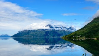 Norwegen 2016 Tag 10-07