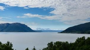 Norwegen 2016 Tag 10-19