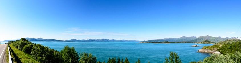 Norwegen 2016 Tag 10-31