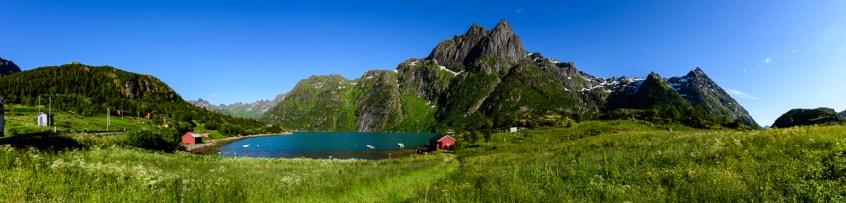 Norwegen 2016 Tag 10-34
