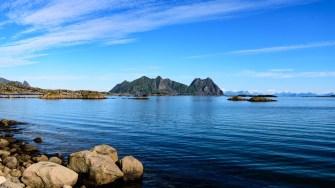 Norwegen 2016 Tag 10-36