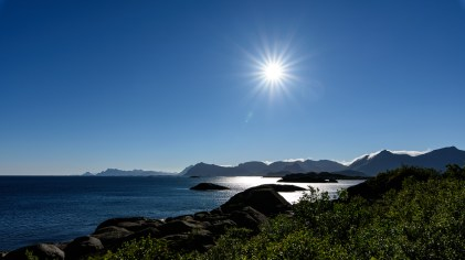 Norwegen 2016 Tag 10-39