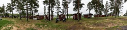 Norwegen 2016 Tag 4-04