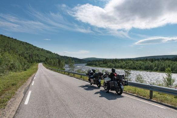 Norwegen 2016 Tag 6-01
