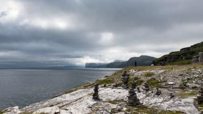 Norwegen 2016 Tag 7-03