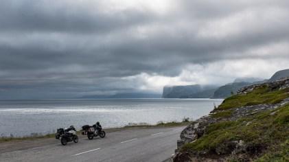 Norwegen 2016 Tag 7-04