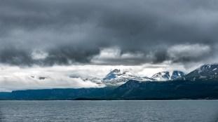 Norwegen 2016 Tag 8-05