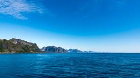 Norwegen 2016 Tag 11-8