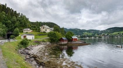 Norwegen 2016 Tag 14-01