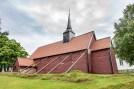 Norwegen 2016 Tag 15-04