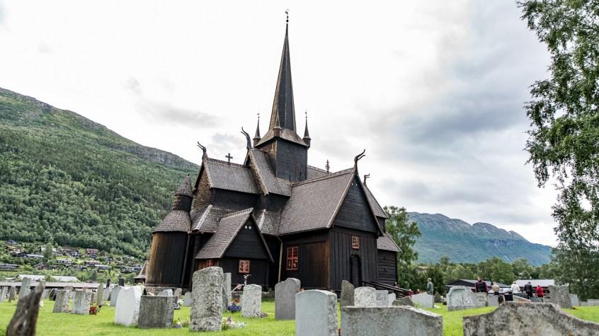 Norwegen 2016 Tag 16-04