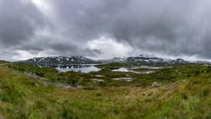 Norwegen 2016 Tag 18-09