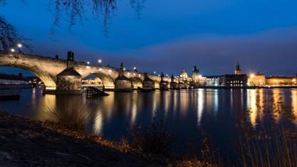 Prag 2016 (17)