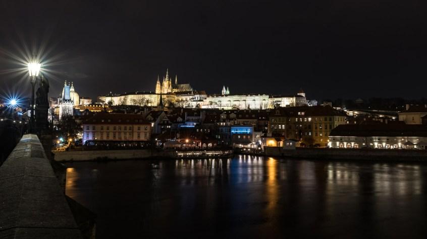 Prag 2016 (21)