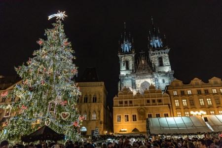 Prag 2016 (23)