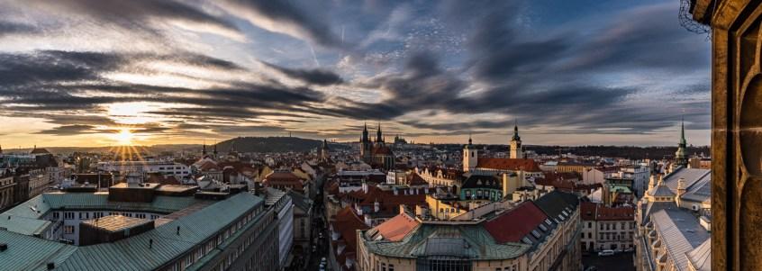 Prag 2016 (49)