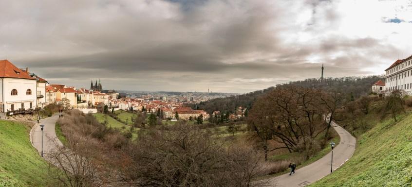 Prag 2016 (5)