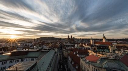 Prag 2016 (51)
