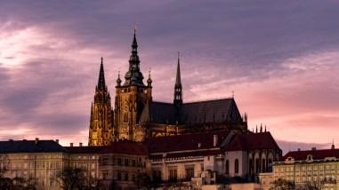 Prag 2016 (54)