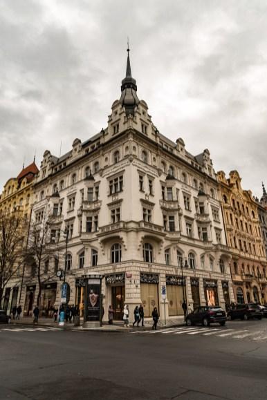 Prag 2016 (62)