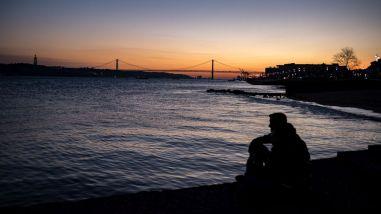 Lissabon 2017 - Tag 1- 27