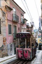 Lissabon 2017 - Tag 2- 32