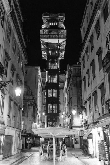 Lissabon 2017 - Tag 2- 61