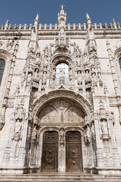 Lissabon 2017 - Tag 3 - 02