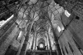 Lissabon 2017 - Tag 3 - 17