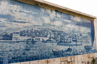 Lissabon 2017 - Tag 4 - 27
