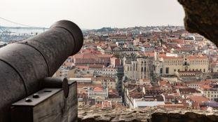 Lissabon 2017 - Tag 4 - 38