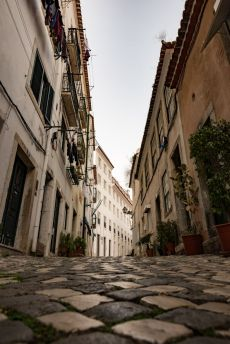 Lissabon 2017 - Tag 4 - 51