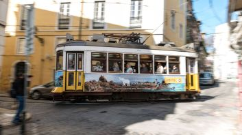 Lissabon 2017 - Tag 5 - 34