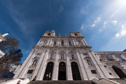 Lissabon 2017 - Tag 5 - 36