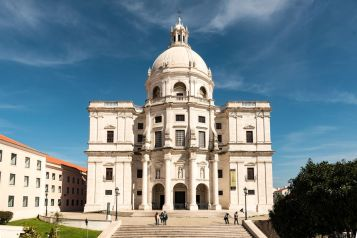 Lissabon 2017 - Tag 5 - 43