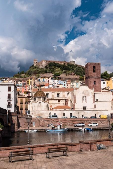 Sardinien Tag 10 (15)