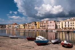 Sardinien Tag 10 (16)