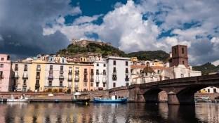 Sardinien Tag 10 (17)