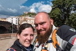 Sardinien Tag 10 (18)