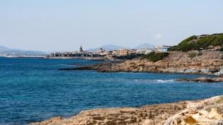 Sardinien Tag 10 (21)