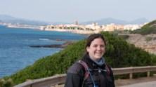 Sardinien Tag 10 (26)