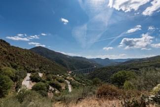 Sardinien Tag 6 (7)