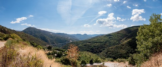 Sardinien Tag 6 (8)