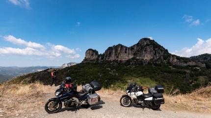 Sardinien Tag 7 (1)